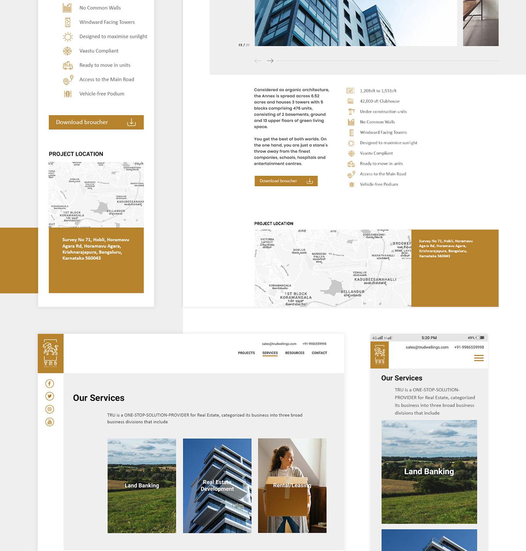 Damngud-portfolio-Trudwel