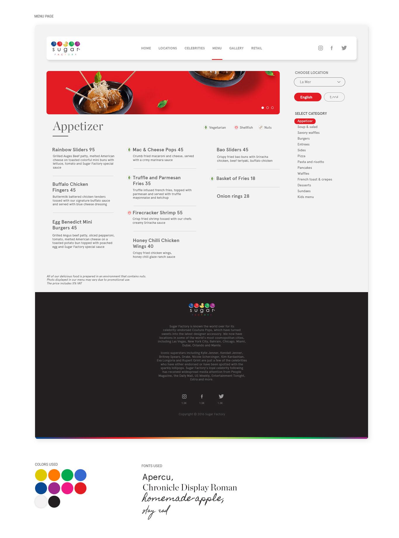 Jucied-Burger-Branding